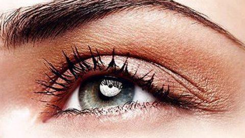 Eyebrow Treatments