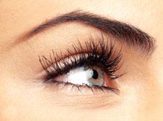 eyelash_tint