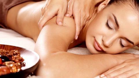 massage in eastbourne